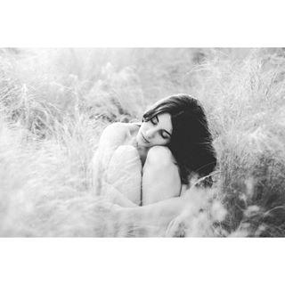 ic_bwportraits vogueitalia empara visionasp