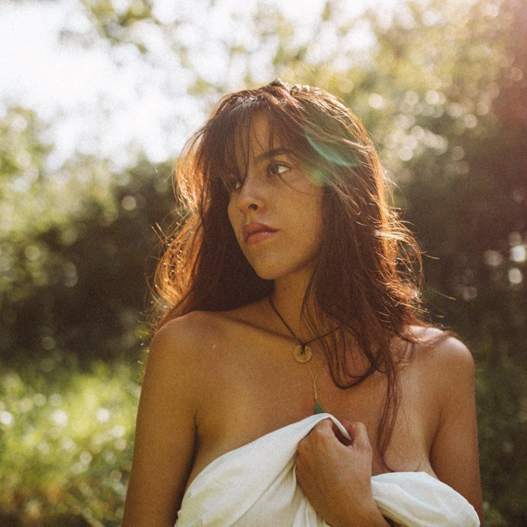 Avatar image of Photographer Mathilde Metairie