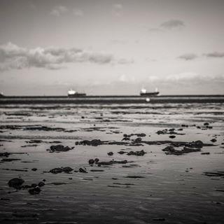 sea bnw_greatshots bnw coast srs_landscape raw_bnw küste seascape nordsea bnw_captures northsea travelblog maritime bw_mania bnw_planet_2018 bns_travels travel batpixs_bnw meer landscape bns_landscape gf_bnw marines