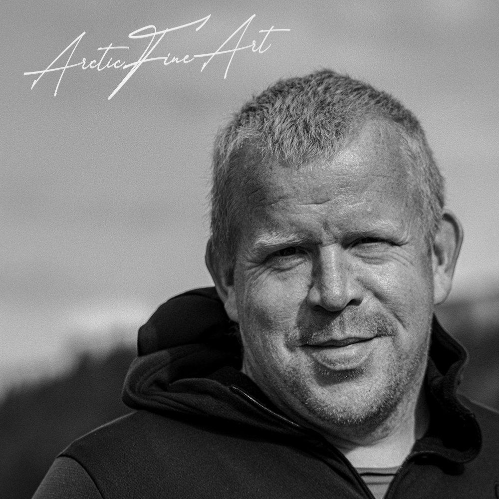Avatar image of Photographer Kai Müller