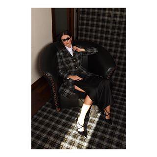 vogue modelfashion fashiondiaries modeloftheday ootd photo fashionshoot black modelsworld fashiongram fashionphotographer fashion fashioneditorial fashionph teamerre adv shooting fashionmagazine photography fashionmodel topmodel