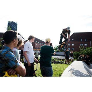 streetjam digitalphotography bmxphotography sportsphotography cphbmx iridecph bmx4life bmx bmxstreet gadebmx photography
