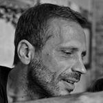 Avatar image of Photographer José Miguel