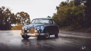 jaguarmark2 cars photography d3200 mark2 50mm nikon historiccars classic carphotography tunisiancars vintagecars jaguar classiccars car tunisia vintage historic