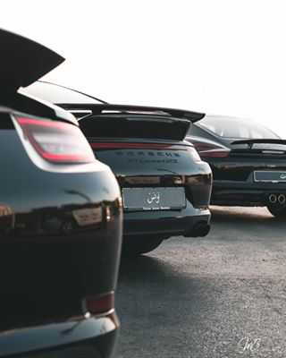 50mm 70thanniversary 911 911carrera car carphotography carrera cayman d3200 gts nikon photography porsche porsche70th porsche70thanniversary porsche911 porsche911carreragts porschecayman summer tunisia