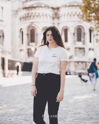 summervibes instagood fashion paris girl picoftheday d3200 nikon photography photooftheday summer montmartre model 50mm