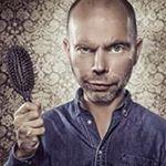 Avatar image of Photographer Wim Vanderwegen