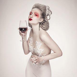 newyear beauty belgianphotographer sony90mmmacro fashion model madeinbelgium🇧🇪 studiophotography sonya7rii