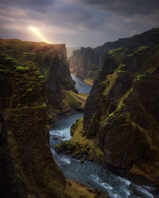 espacio_world bestnatureshot 35photo master_gallery whpplanetearth earthofficial global_hotshotz theimaged ig_iceland master_pics total_travels longexposure_shots ipa_shotz moodygrams eclectic_shotz master_shots igworldclub instagram sunset_vision allbeauty_addiction travel earthpix arabpx moods_in_frame follow iceland