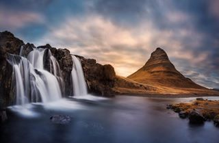global_hotshotz ipa_shotz instagram whpplanetearth 35photo ourplanetdaily total_travels earthpix arabpx special_shots eclectic_shotz espacio_world sunset_vision iceland theimaged master_pics igscandinavia moods_in_frame ig_europe ig_nature master_gallery longexpoelite allbeauty_addiction earthofficial master_shots ig_iceland moodygrams