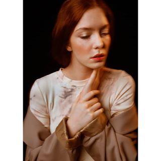 photoshoot fashionmodel testshoot model mua test photography fashionphotography stylist hungarian fashion