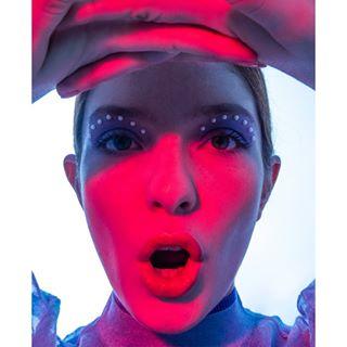 stylist photography fashion photoshoot model fashionmodel hungarian test testshoot mua fashionphotography