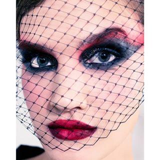 show budapest beauty mua makeup photography fashion fashionshow fashionphotography