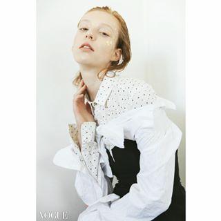 parisienne beauty naomiwu✨ fashionphotographer model fashioneditorial fashionshoot vogue fashion mua tbt fashiongram ootd editorial portrait photooftheday modeaparis vogueitalia throwback photoassistant paris stylist styleoftheday