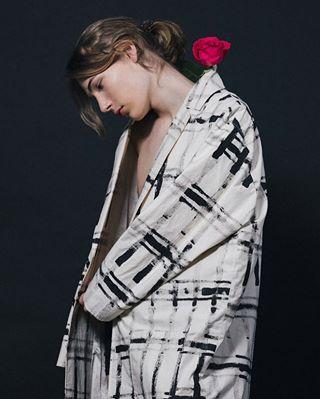 fashionmagazines photooftheday fashionphotographer vogue paris portrait rose mansfashion danishgirl fashioneditorial ootd naomiwu fashion fashionshoot modeaparis malemodel fashionphotography styleoftheday manstyle