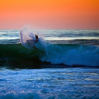 biarritz bidart ocean pavillonroyal surf waves
