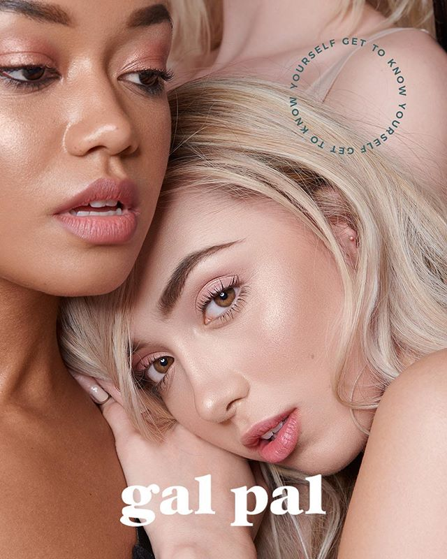 nails assistant makeup models styling retouching photography direction hair graphicdesign