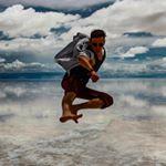 Avatar image of Photographer Alex Sinclair Lack