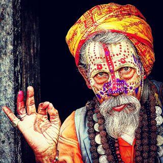 letsgosomewhere travelportraits igpodium_portraits himalayandiaries nepaltravel travelportrait kathmandu humanity_shots portraits_life portraitpage nepalnow nepal travelogue humansmagazine igtravelportraits portraitstyles_ig nepal8thwonder nepalisbeautiful traveldiaries portraits_universe sadhu portraitmode hinduism