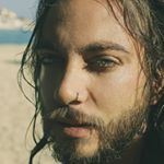 Avatar image of Photographer Ilias  Kost