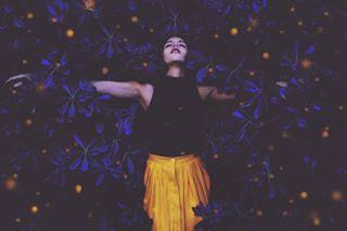 agameoftones aov bleachmyfilm canoneos canonrebel createexploretakeover earth_emotions earthportraits fashion_portrait gramkilla gramslayers green hypebeast igers ig_greece igpodium_portraits inspo portrait portrait_ig portrait_mf portraitpage portraitphotography portraiture portrait_vision profile_vision purple urbex vscoportrait weekly_feature yellow