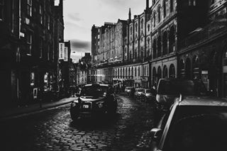 architecture bnw_ig bnw_society building city group instago instatravel monochrome outdoors people photo photography photographylover reflection street town travel traveling vehicle visiting