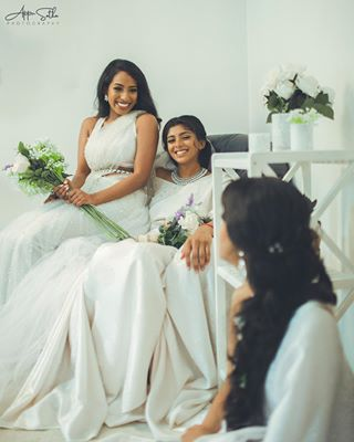 potraitphotography cbrani appusathaphotography weddingphotography shesaidido tamil bridalsaree thesnowwhiteedition lookbook wedding canon