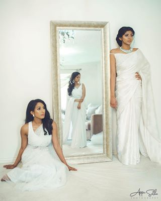 bridalsaree canon appusathaphotography shesaidido tamil wedding potraitphotography weddingphotography thesnowwhiteedition lookbook cbrani