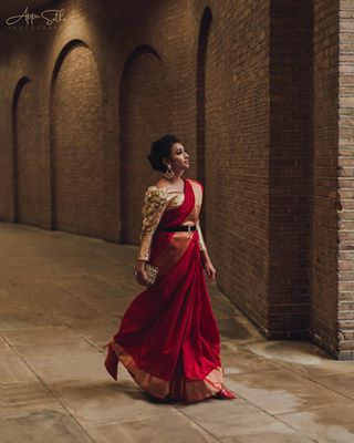 red individuality appusathaphotography saree photo choice jewellery london tamilmodel tradition photography tamilgirl confidence fashion canonphotographer modelling portrait model pride makeup culture identity tamil