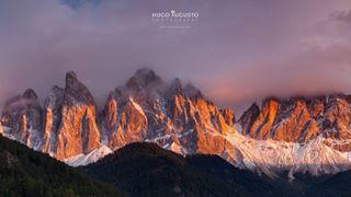 italia canon dolomiti fotografia photography hugoaugusto photonatour landscape