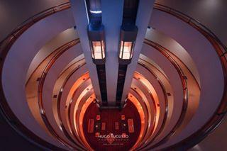 fotografia canon photonatour solplay ig_portugal_photo hotel portugal hugoaugustophoto gerador architecture lindavelha photography