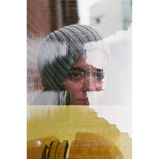 35filmphotography 35mm 35mmdoubleexposure 35mmfilm 35mmphoto doubleexpomagazine doubleexposurefilm doublexposure filmfolks filmphotomag fujisuperia400 minolta myminolta