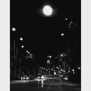 silence bwphotography naturephotography lensculture ig_street bnwlovers streethunters thepictoriallist timeless_streets bnw_greatshots photooftheday nachtfotografie storytelling urban urban_shots myspc streetview streetsofeurope sw blackandwhite soulofstreet streetphotography cologne nightshot nightphotography supermoon