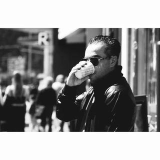 onthefly portrait blackandwhitephotography lensculture socialdistancing potd photooftheday streetsofeurope storytelling documentary citylife sw timeless_streets eyeshotmag friendsinstreets bnw_society staysafe bnwlovers blackandwhite streetportrait coffeetogo coffeeculture coffeefirst cologne streetphotographyhub streetphotography
