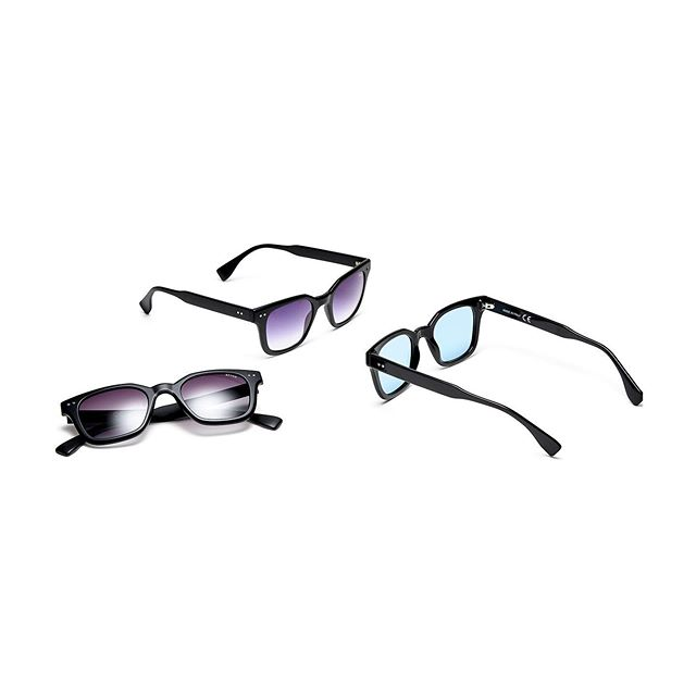 stilllife sunglassesfashion stilllifephotography eyewearfashion