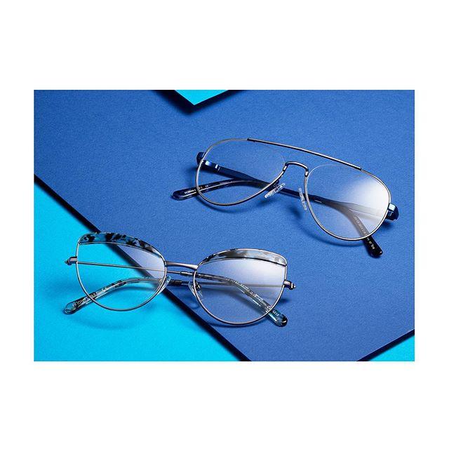 stilllife stilllifephotography eyewear