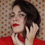 Avatar image of Photographer Barbora Kurcova