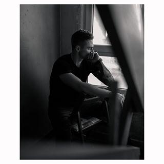 Portfolio Portraits photo: 1