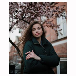 Portfolio Portraits photo: 2