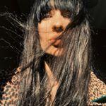 Avatar image of Photographer Amanda Pancsa