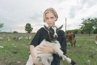 Polina  Korovina photo 708782