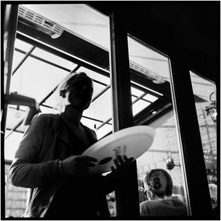 algorithm algoritm analogphotography artphotography bar belgianphotographer belgium blackandwhite blackandwhitephotography booksoon documentaryphotography filmisnotdead followme mysteryland photography robinnissen rolleiflex tfa