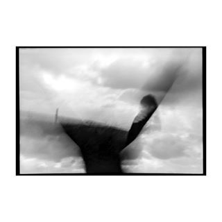 analog analogprint apstractart argentique art artphotography belgiumphotographer belgiumphotography blackandwhite blackandwhitechallenge box box6x9 darkroom filmsisnotdead fimmisnotdead follomme ilford me mediumformatfilm photo photography streetphotographer