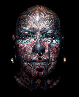 stunning tattoo eyes colors portrait hardlight black phaseone tomasobaldessarini studio