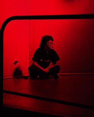 life_portraits makeportraits 2instagood top_portraits igpodium_portraits artofvisuals portraitmood snowisblack portraits_universe portraits_ig profile_vision expofilm3k portraitstyles_gf portraits rsa_portraits l0tsabraids portrait fatalframes pixel_ig bleachmyfilm way2ill quietthechaos postthepeople portrait_perfection justgoshoot portraiture neon ftwotw featurepalette