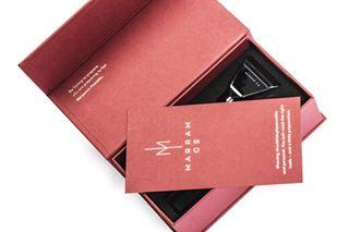 brandtoknow luxury creative shaving nutandbolt wearenutandbolt productphotography ecommerce tools marramco photography