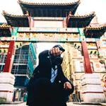 Avatar image of Photographer Sheldon Rodrigues