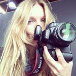 Avatar image of Photographer anja poulsen