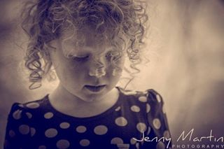 naturalchilrensportraitphotographer portraitphotgraphy manchesterphotography