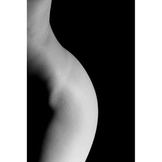 abstract reytriveno blackandwhite nude photography